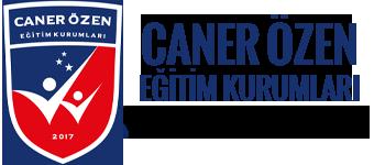 Caner Özen Koleji | Etlik / Keçiören - Ankara